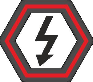 Aislantes eléctricos